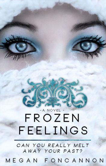 Frozen Feelings - NEW Version