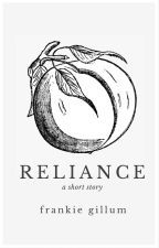 Reliance by adroite