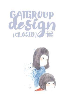 [Design Team | GatGroup]