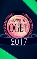 Premios OGET 2017/ 2da edición by PremiosOGET
