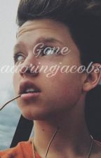 Gone (Jacob Sartorius dirty fanfic) by adoringjacobs