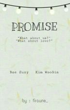 Promise by firaune_
