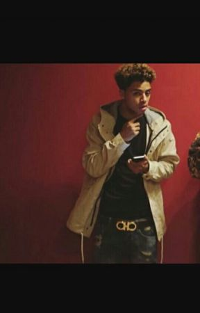 Kidnapped (Lucas Coly) by alani_is_lala