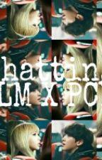 Chatting LM X PCY by Karismadmynti