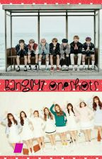 Banglyz Oneshots by BTS_TAEYI_