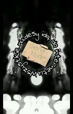 Send nudes to me // j0shler by ChinkaPekinka