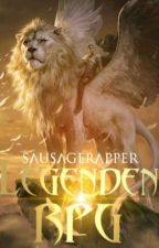 ||Legenden|| Rpg by SausageRapper