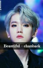 Beautiful - bbh✔ by babybaek23
