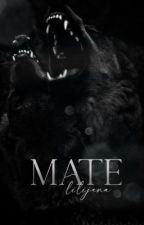 Mate  by Noeneter