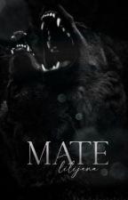Mate by Lilijana2004
