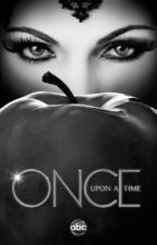 Once Upon A Time Memes by riannarm17