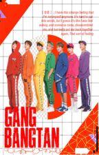 Boring Chat ✧ 방탄소년단 by Miniology