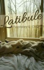 Latibule by Puspitabey