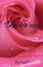 Desidero Sesso by CassyT