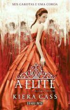 A Elite by AlexiasMendes