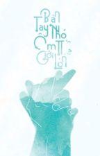 Minga•Yoonmin | Jimin đã phải lòng Yoongi thế nào by Onlysu