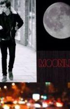 Moonlight by hollafornarryy