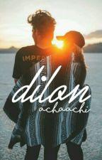 DILON by Achaachi