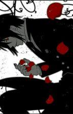 [Black Butler] ~Sebastian X Reader~ by Amelie20047