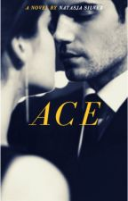 The Gentleman's Game MC: Ace by SilverStream22