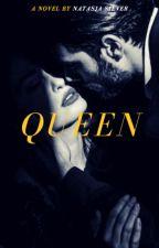 The Gentleman's Game MC: Queen by SilverStream22