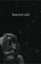 Amourant by ivivsquad