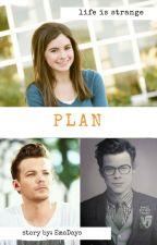 Plan [PROBÍHÁ KOREKCE] ✔ by Petul-in