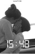 15:48 by sconfittah