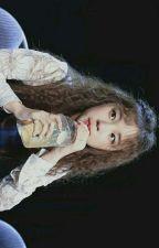 milk ➳ jalonso. by josidio