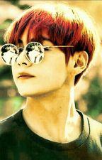 Start🔹Kim Taehyung by bangtan1995V
