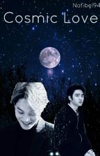 Cosmic Love (KaiSoo/OneShot) by Natibel94