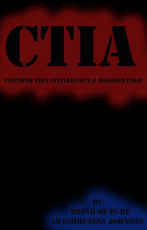 CTIA by Brink_of_pure_awe