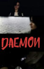 Daemon by Lovemusic211