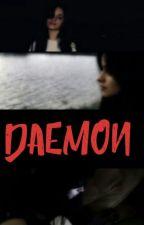 Daemon by Lovemusic211