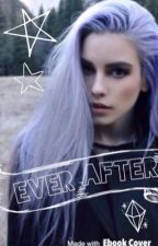 Ever after by CcMini