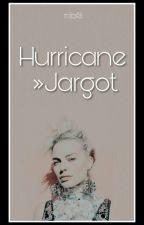 Hurricane - Jargot by mojica456