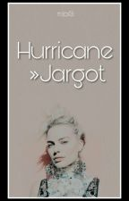 Hurricane - Jargot by mojica456