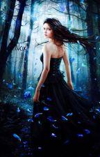 Nox by Noscaylabest