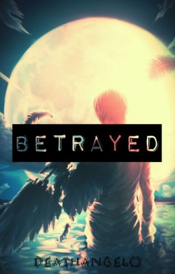 Betrayed And Chased (By Girls)