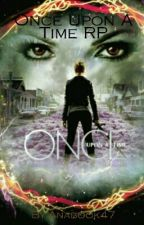 Once Upon A Time RP by Anabook47