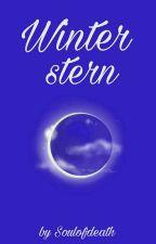 Winterstern by Soulofdeath