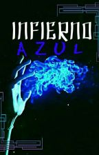 Infierno Azul (Ao No Exorcist Y Tu) by _Hay-Fly_