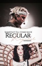 Regular>>>jelena*slow update* by duhhjelenuh