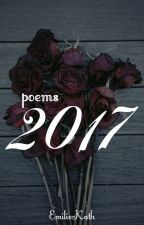 poems 2017 by EmilieKath