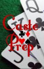 Caste Prep  by hamiltrash-laurens