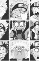 Funny Naruto Memes Book 2 (completed) by Kaka_the_baka
