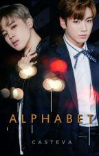 Alphabet  [JiKook] [Adap.] by CaSteVa