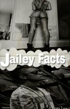 Jailey Facts. by Jaileyxoxo
