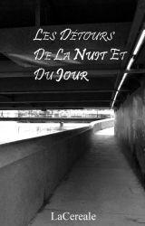 Les Détours De La Nuit Et Du Jour by LaCereale