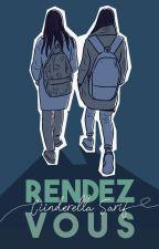 Rendezvous by CiinderellaSarif